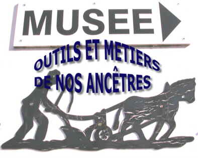 musee-métiers-outils-anciens-logo
