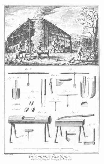 musée-métiers-outils-anciens-planche diderot